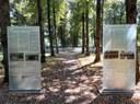 """Zum """"Tag des Friedhofs"""": Stiftung verwaltet die Pflege von 75 KZ-Friedhöfen, -Grab- und -Gedenkstätten"""